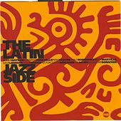 The Latin Jazz Side by Various Artists