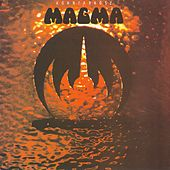 Play & Download Kohntarkosz by Magma | Napster