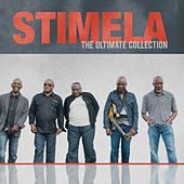 Play & Download Ultimate Collection: Stimela by Stimela | Napster