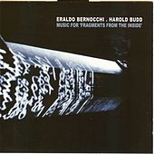 Music For 'Fragments From The Inside' by Eraldo Bernocchi