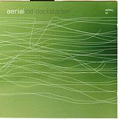 Play & Download Aerial #2 by Tod Dockstader | Napster