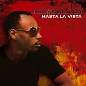 Hasta la vista by MC Solaar