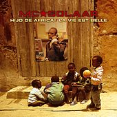 Hijo de Africa by MC Solaar