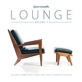 Armada Lounge, Vol. 7 (The Best Downtempo Songs For Your Listening Pleasure) by Various Artists