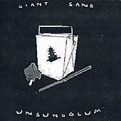 Play & Download Official Bootleg Series: Volume 3 by Giant Sand | Napster