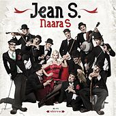 Naara S. by The Jeans