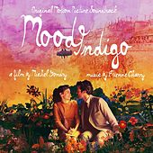 Mood Indigo by Various Artists