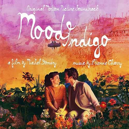 Play & Download Mood Indigo by Various Artists | Napster