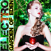 Electro: Garden of Eden by Various Artists