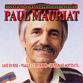 Play & Download Doulce France. 32 Plus Grands Succès by Paul Mauriat | Napster