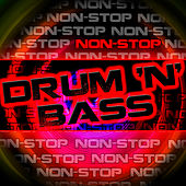 Non-Stop Drum 'N' Bass von Various Artists