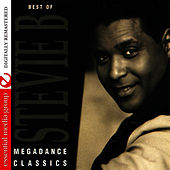 Play & Download Best Of Megadance Classics by Stevie B | Napster