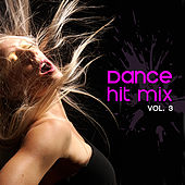 Dance Mix Hits Vol. 3 by Various Artists