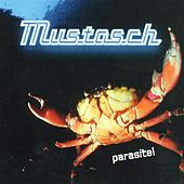 Play & Download Parasite (digital) by Mustasch | Napster