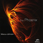 Play & Download The Phoenix by Marcus Johnson | Napster