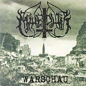 Play & Download Warschau by Marduk | Napster