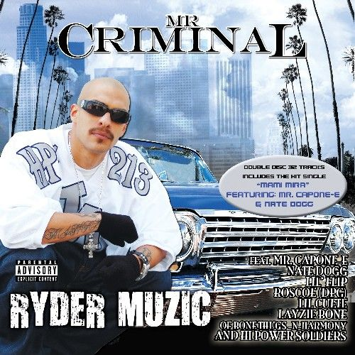 Play & Download Mami Mira (digital) by Mr. Criminal | Napster