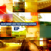 Versions EP by Dave Derby