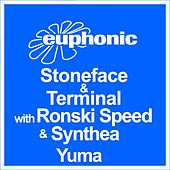 Play & Download Yuma by Stoneface | Napster
