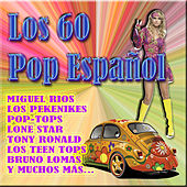 Los 60. Pop Español by Various Artists