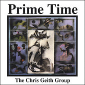 Play & Download Prime Time by Chris Geith | Napster