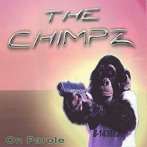 Play & Download On Parole by The Chimpz | Napster