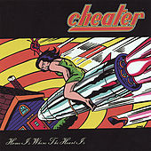 Play & Download Home is Where the Heart is by Cheater | Napster