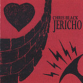 Play & Download Jericho by Chris Black | Napster