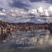 Play & Download Inner Compilation by Cary Farley | Napster