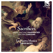 Sacrifices von Various Artists