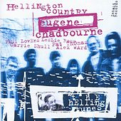 The Hellingtunes by Eugene Chadbourne