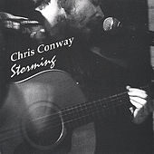 Play & Download Storming by Chris Conway | Napster