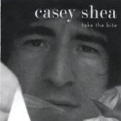 Take The Bite by Casey Shea
