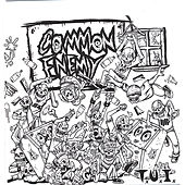 Play & Download T.U.I. by Common Enemy | Napster