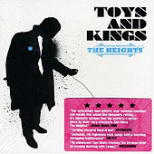 Play & Download Toys and Kings by Heights | Napster