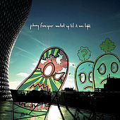 Play & Download Waited up Til It Was Light by Johnny Foreigner | Napster