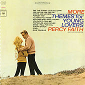 More Themes for Young Lovers by Percy Faith