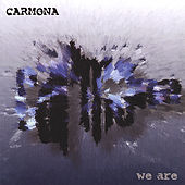 WE ARE by Carmona