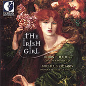 Play & Download The Irish Girl by Robin  Bullock | Napster