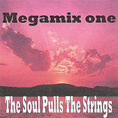 The Soul Pulls The Strings by Various Artists