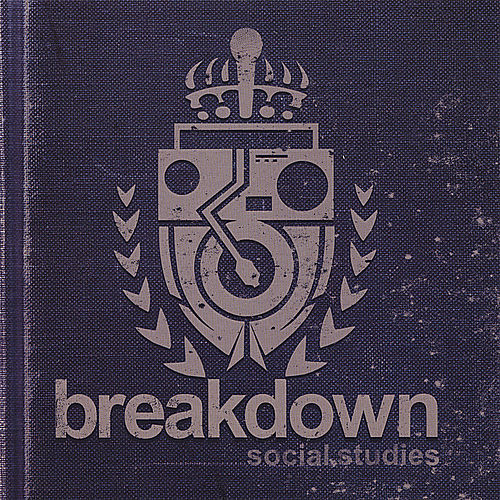 Social Studies by Breakdown