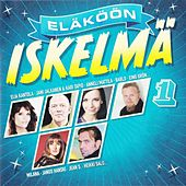 Play & Download Eläköön iskelmä by Various Artists | Napster