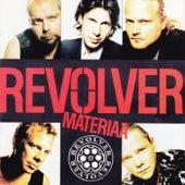 Materiaa by Revolver