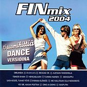 Play & Download Finmix 2004 - 15 suomihittiä Dance versioina by Various Artists | Napster