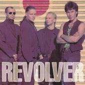 Revolver by Revolver