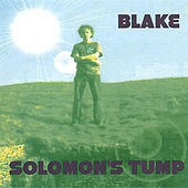 Play & Download Solomon's Tump by Blake | Napster