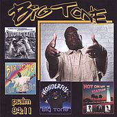 Play & Download Big Tone by Big Tone | Napster