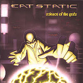 Science Of The Gods by Eat Static