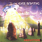 Play & Download Abduction by Eat Static | Napster