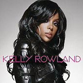 Tell Me by Kelly Rowland